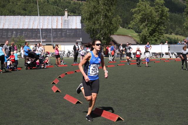 5km_numertre_Christine Revheim-Hansen