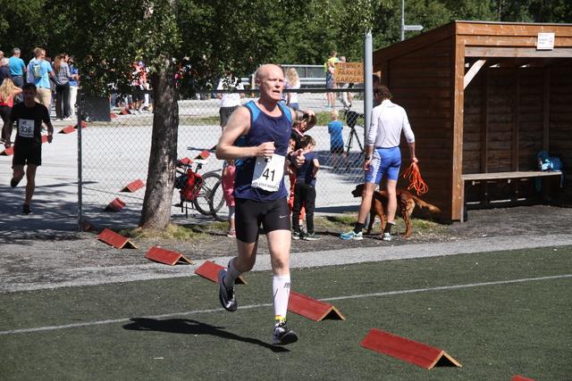 Maraton_Stein_Tore_Vinterstoe