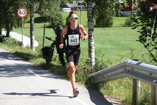10km_tredjebeste_Oliver_Bosdal_Thorsen