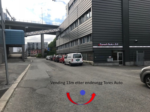 Vending_Tores_Auto.png
