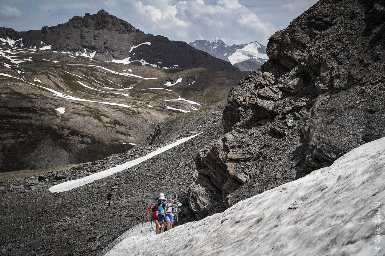 High_Trail_Vanoise.jpg