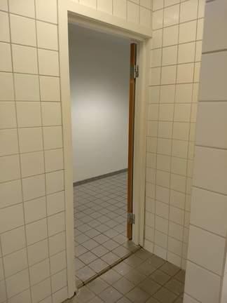 Ny lister rundt dørene i dusjene_324x432.jpg