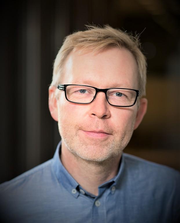 Fred-Ragnar portrett.jpg