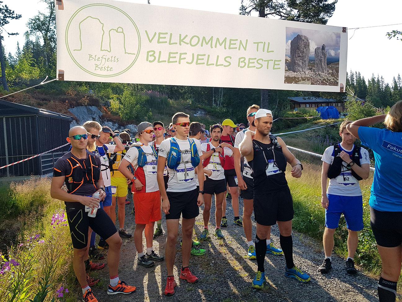 Blefjell57-start.jpg