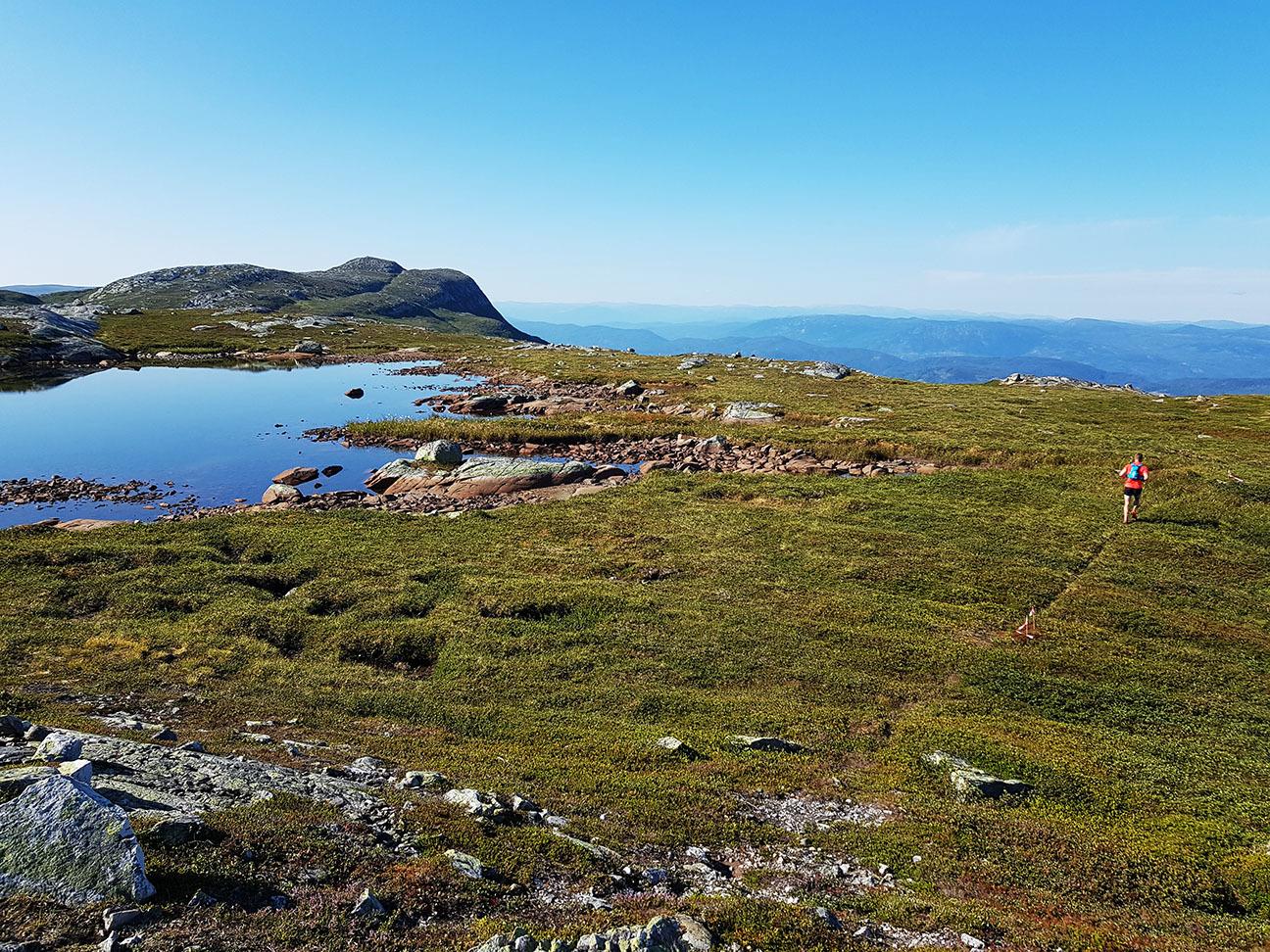 Blefjell57-fjell.jpg