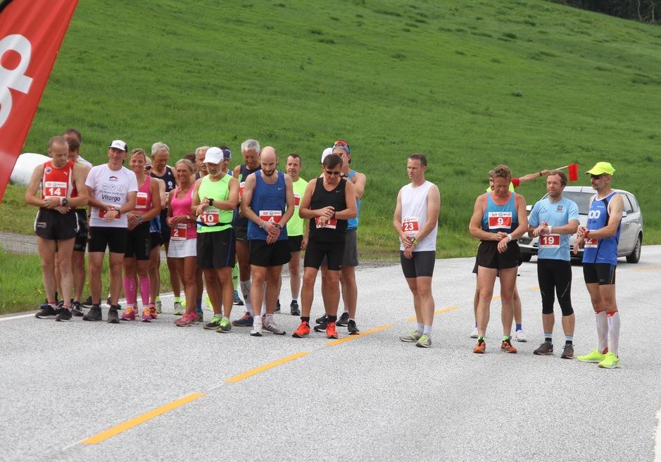 Maraton_foer_start