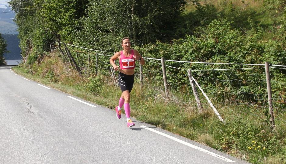 Maraton_beste_kvinne