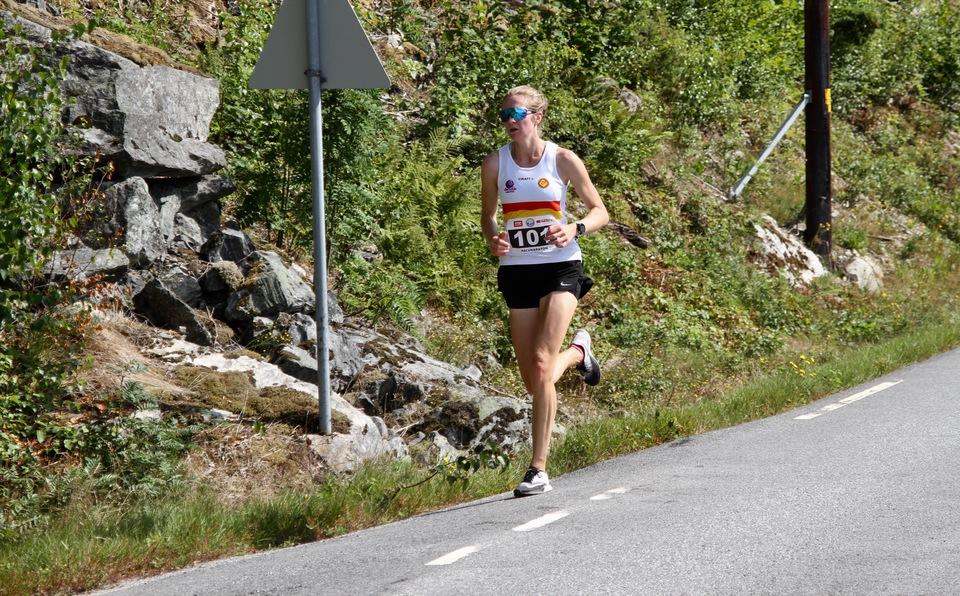 Halvmaraton_beste_kvinne