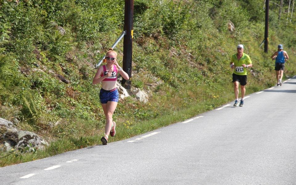 Halvmaraton_nest_beste_kvinne