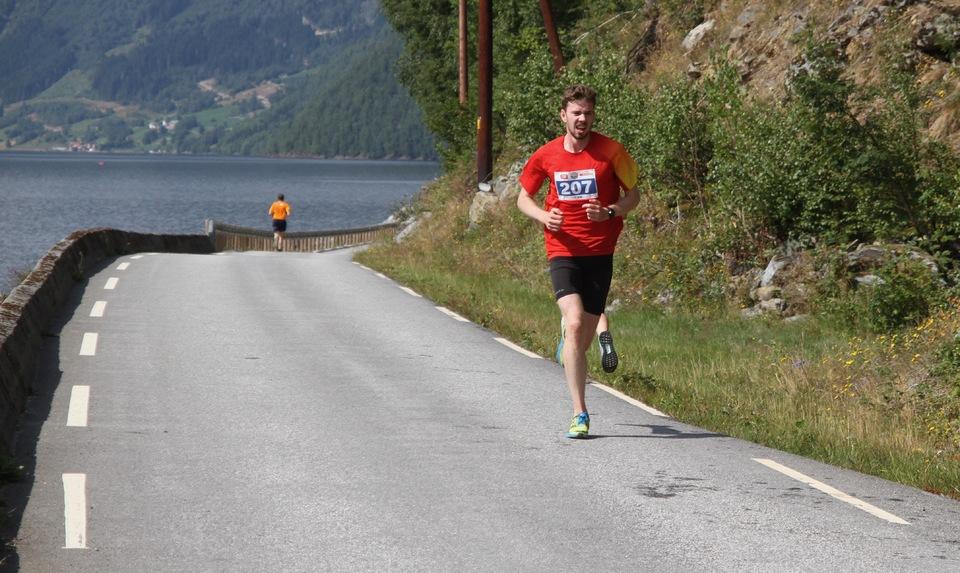 10km_stnr_207_Bendik_Grimsboe