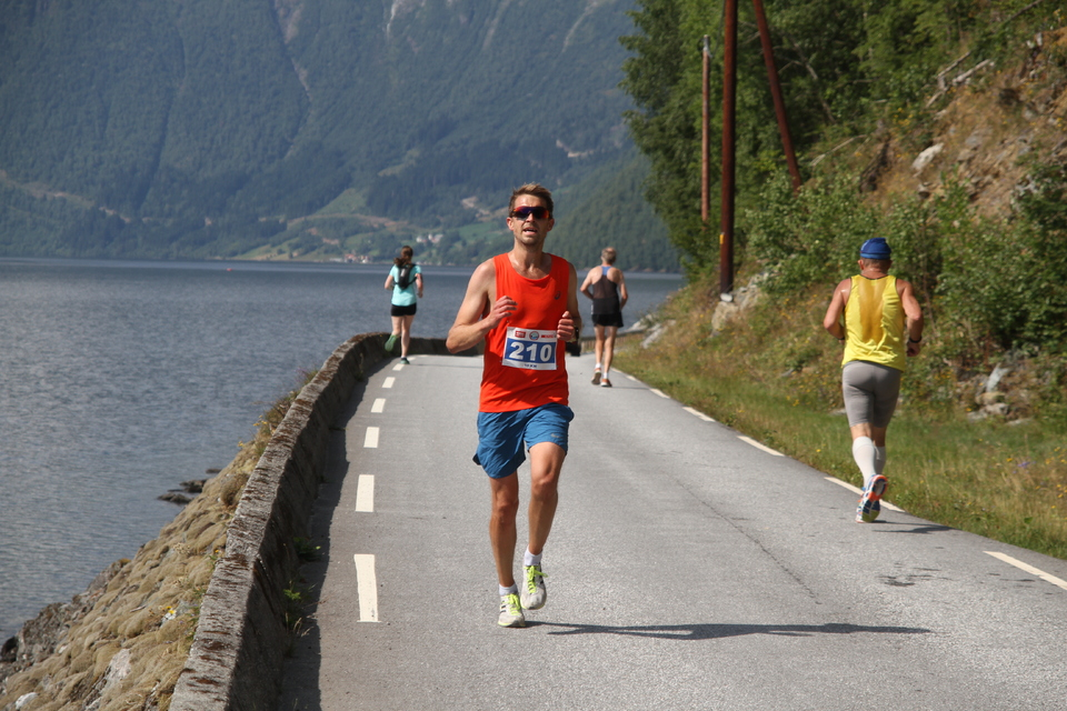 10km_stnr_210_Petter_Siselberg