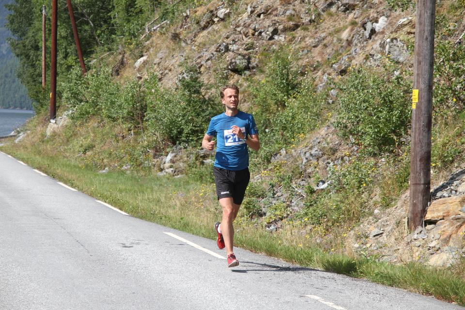 10km_andremann_Jan_Endre_Rise