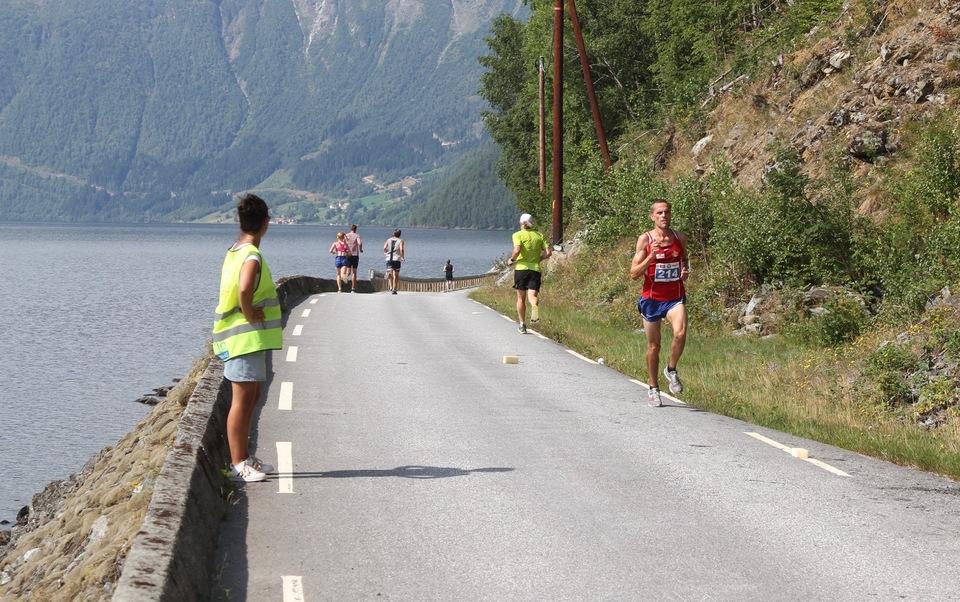 10km_vinner_Rune_Opem