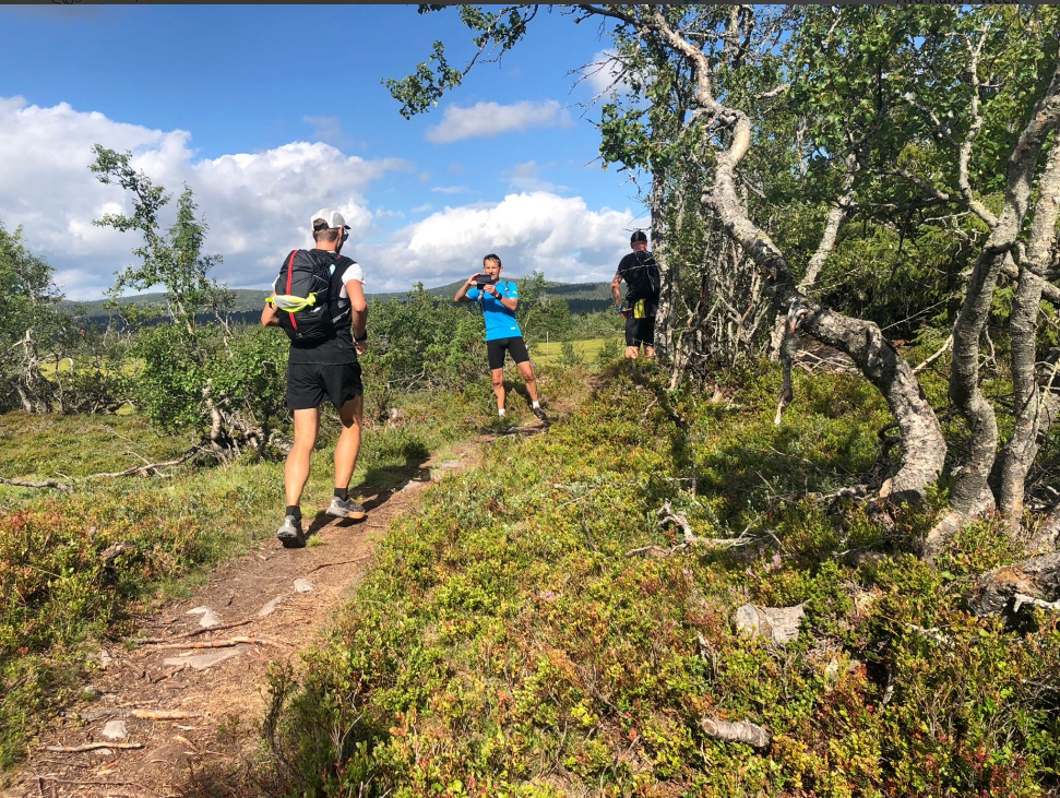 Rolf_møter_Norgepåtversløperne-fotoJanickeBråte