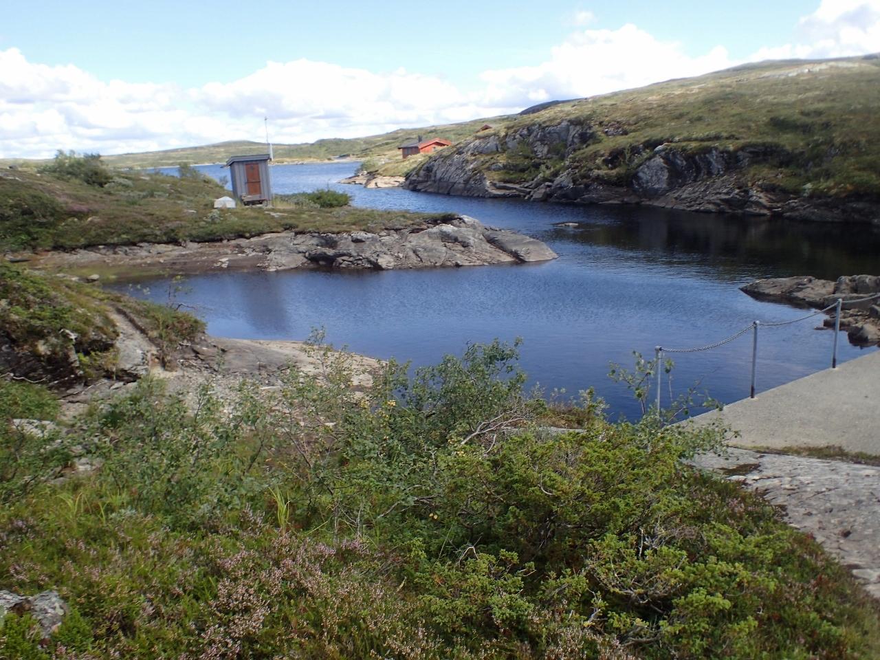 P8046615_Vakkert_Skurdalssjøen (1280x960).jpg