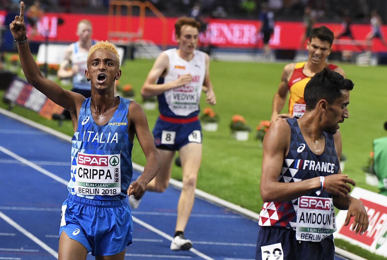 10000-medaljejubel-crippa_50D9003.jpg