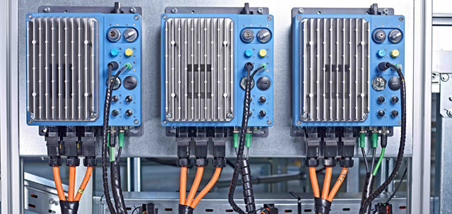 Nord_Frequenzy_Inverters crop