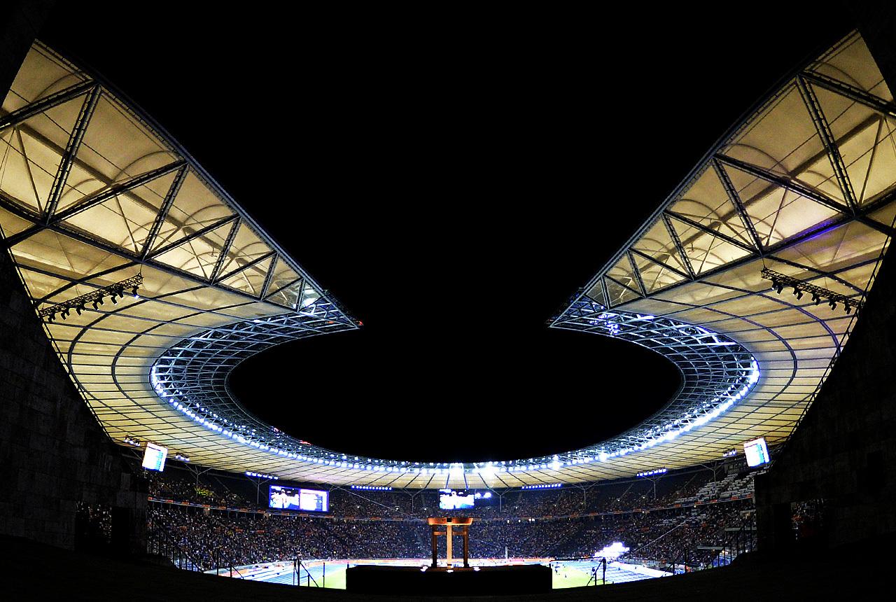 olympia-stadion-berlin_D4N7103.jpg