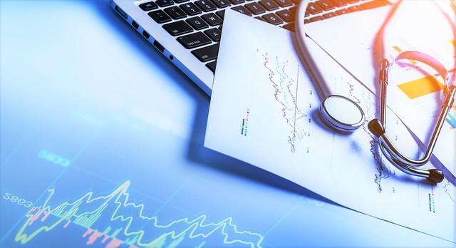 Hvordan forebygger vi sykefravær?