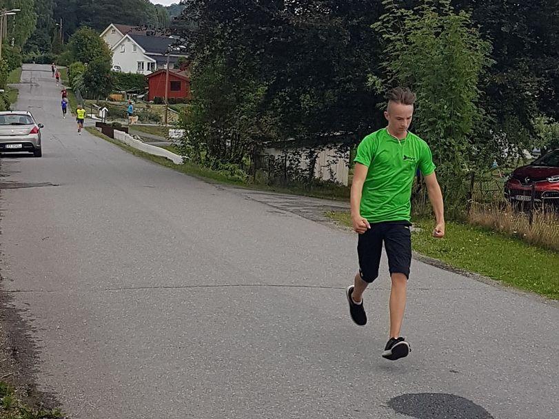 Gåå-Joggen_2runde_1