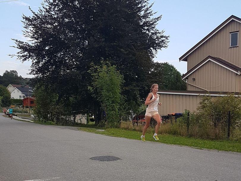 Gåå-Joggen_2runde_3