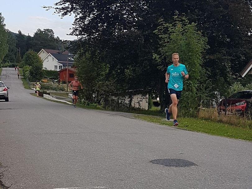 Gåå-Joggen_2runde_5