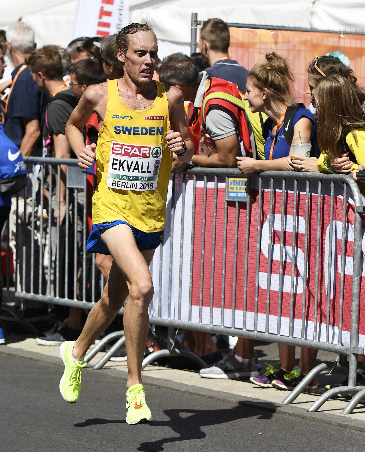 maraton-menn-ekvall-30km_50D7998.jpg