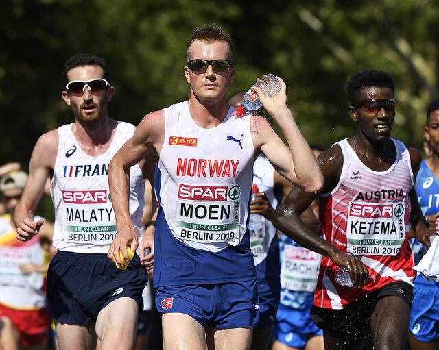 maraton-menn-moen-10km-tet_50D7426.jpg
