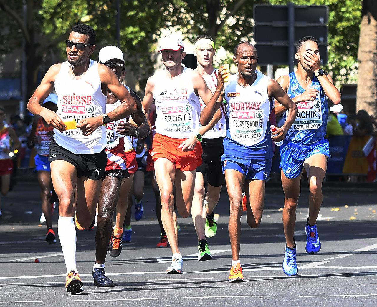 maraton-menn-negash-20km_50D7691.jpg