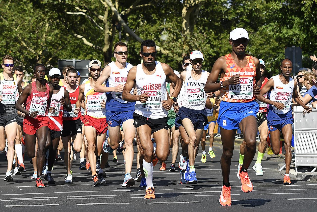 maraton-menn-start-ulad-moen-weldu_50D7177.jpg