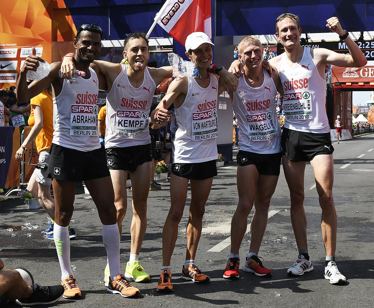 maraton-menn-sveits-lag_50D8400.jpg