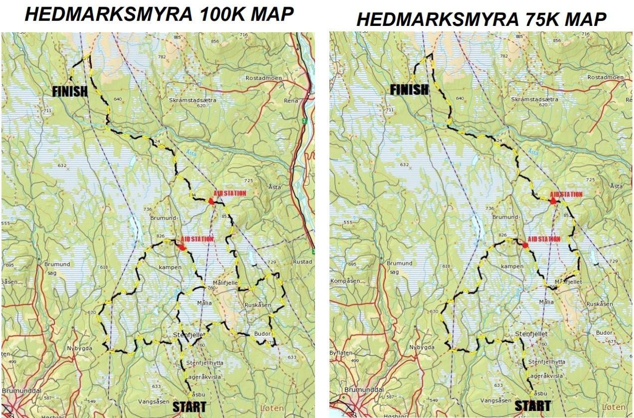 Hedmarksmyra_kart.jpg