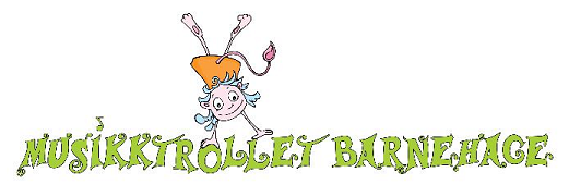 Musikktrollet barnehage sin Logo.png