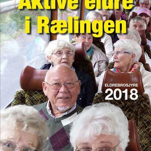 forside - eldrebrosjyre 2018