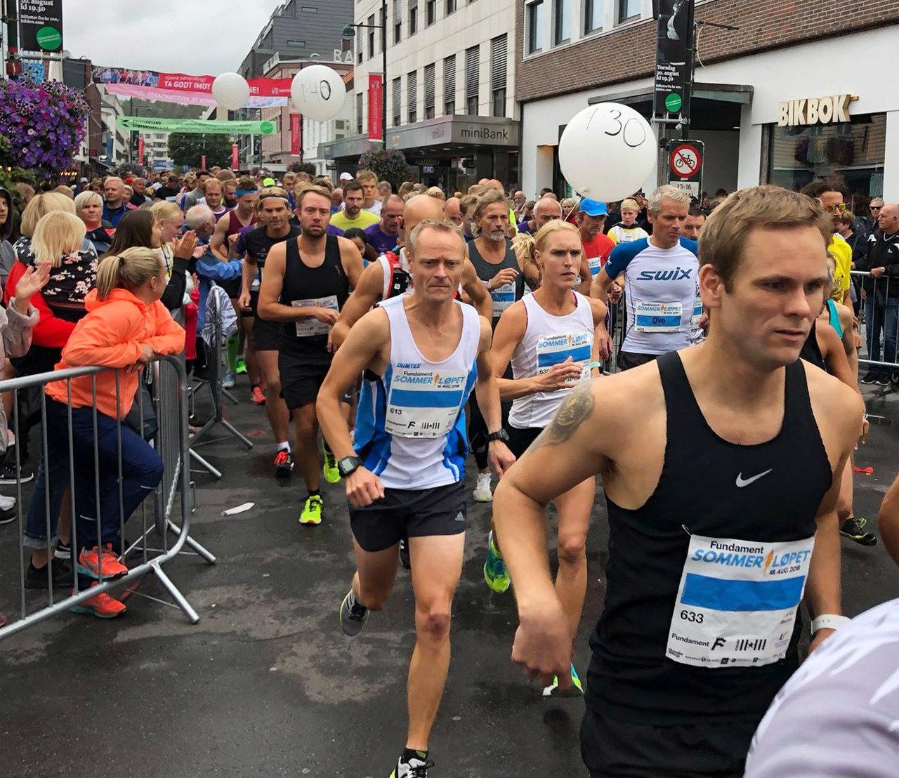 Sommerlopet_halvmaraton_Danielsen.jpg