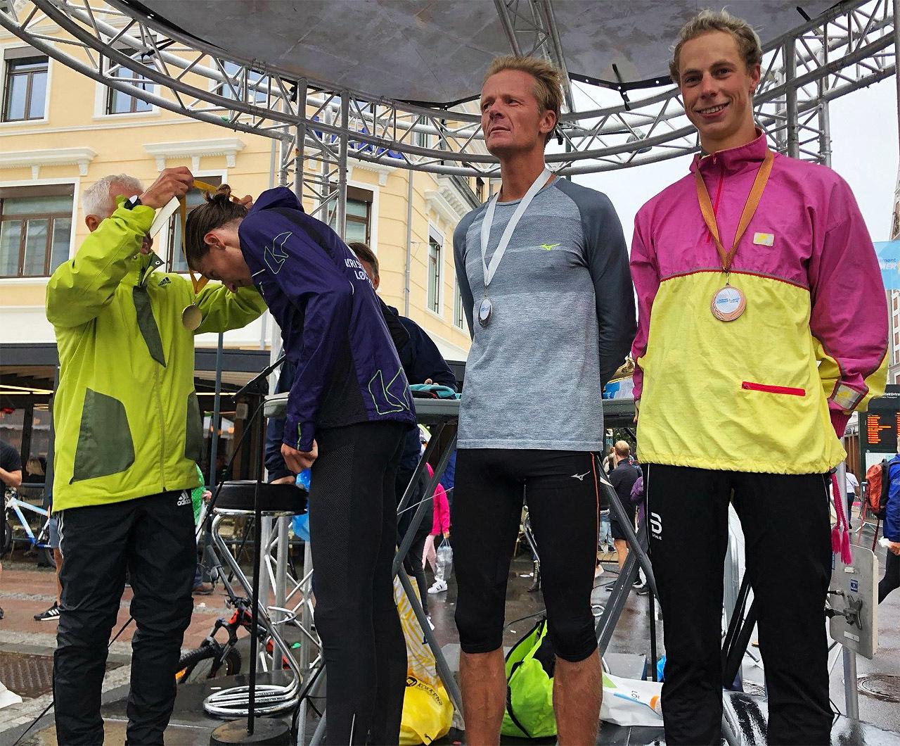 Sommerlopet_halvmaratonpallen_Menn.jpg