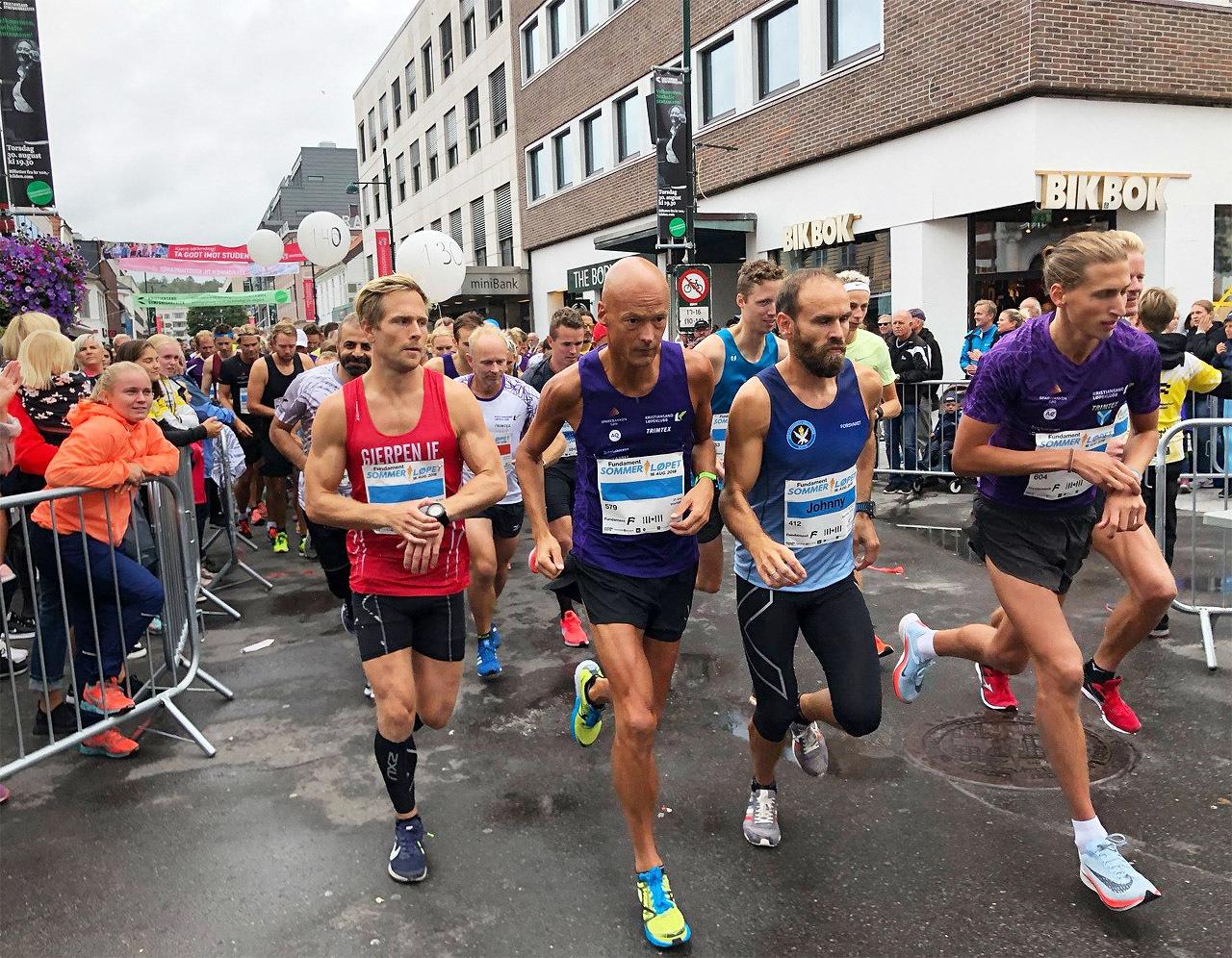 Sommerlopet_starten_halvmaraton.jpg
