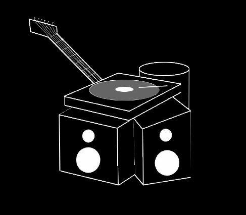 Rakkestad Musikkverksted_Logo.JPG