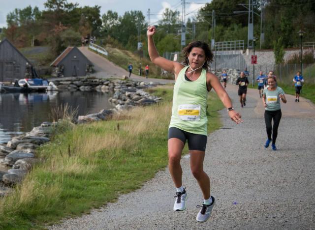kvinne_halvmaraton.jpg