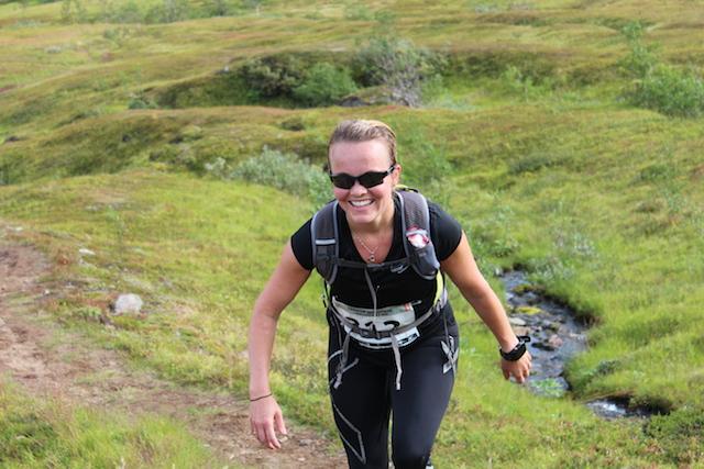 Ragnhild_Oksavik_Lockertsen_nr2_25K.jpg
