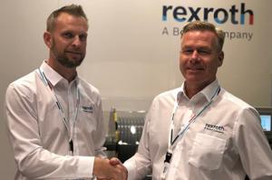 Bosch Arild og ny sjef 300.jpg