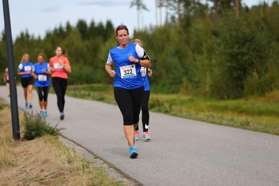845_Kristin_Johansen_gystadmarka-skole (1024x683)