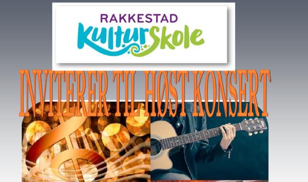 """Ingressbilde """"Høstkonsert Kulturskolen""""  i festsalen 30.oktober -18 kl 18.00 - Rakkestad kommune.png"""