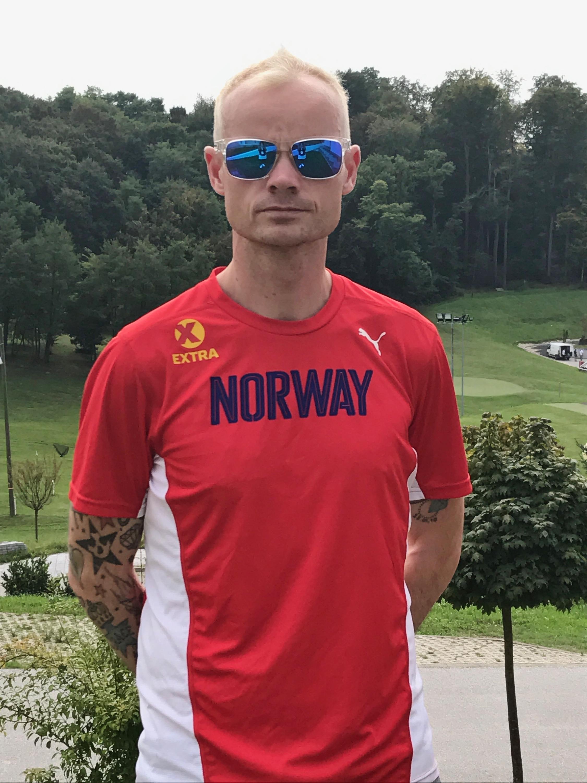Bjørn_Tore_Taranger.JPG