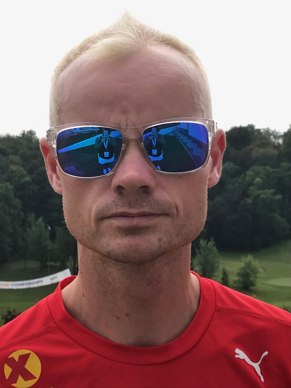 Bjørn_Tore_Taranger2.JPG