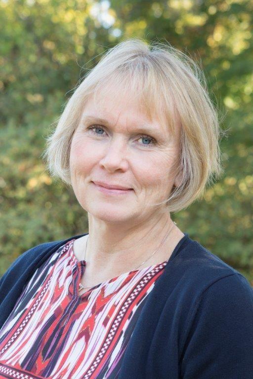 Else Karin Myhrene[1]