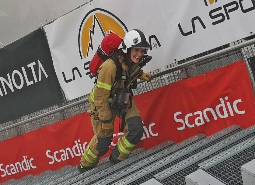 Brannkonstabel_May_Tømmervold