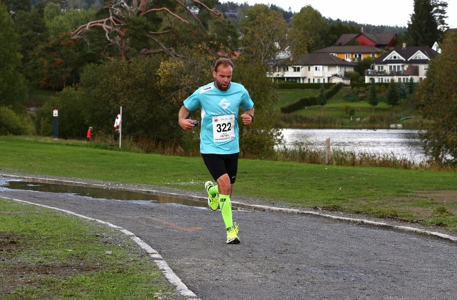 Lørenskogløpet 2018 - Jan Billy Aas 4 km (1024x674)