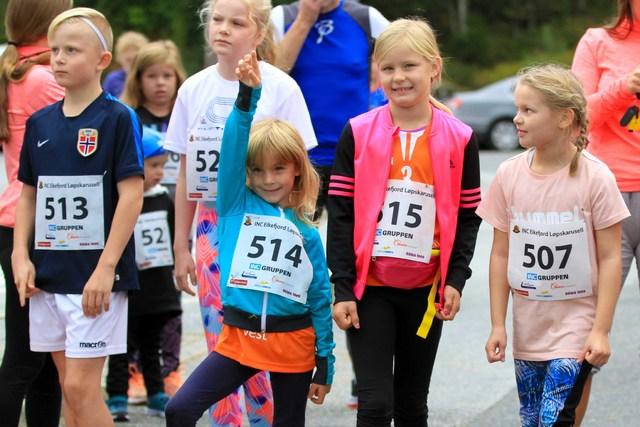 Eikefjord Maraton - Barneløpet-1.jpg