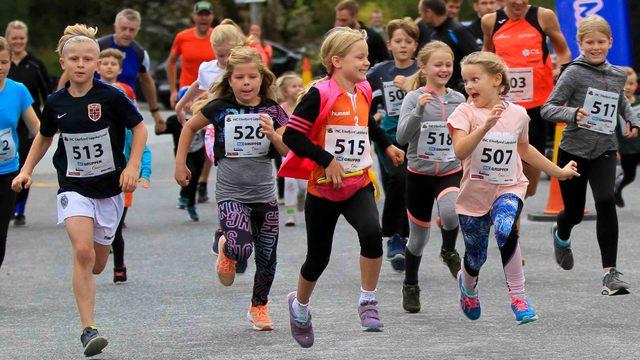 Eikefjord Maraton - Barneløpet-2.jpg